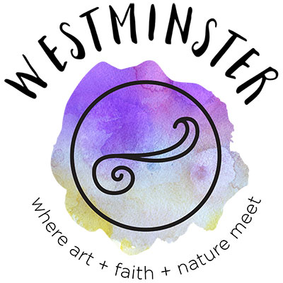 Westminster Presbyterian Church - Where Art + Faith + Nature Meet
